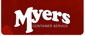 Myers Container